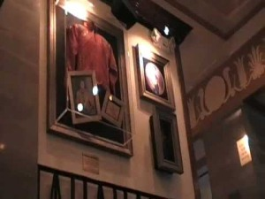 mj-washington-dc-hard-rock-cafe