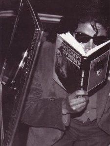 mj-with-michael-bright-book-1988