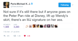 paris-jackson-tweet-on-wendy-in-disneyland-2016