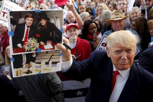trump-jackson-campaign